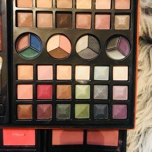 Ulta Beauty Makeup - Ulta Beauty Makeup Pallet
